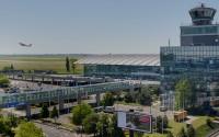 Terminál 2 – Letiště Václava Havla Praha