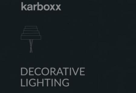 karboxx