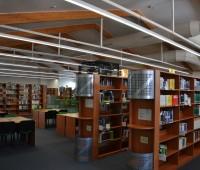 ZČÚ Knihovna Plzeň