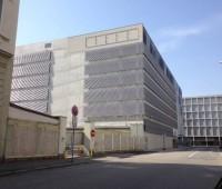 PARKHAUS - České Budějovice