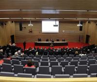 Pedagogická fakulta Univerzity Palackého v Olomouci