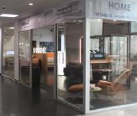 Home Style-Koinor Praha – NLC
